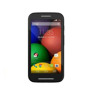 Motorola Moto E1 3g 4gb Com Nf E Garantia 12x Sem Juros