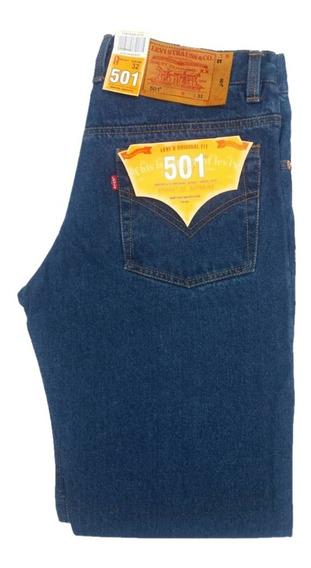 Pantalones De Jeans Para Caballero