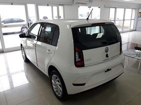 Volkswagen Up! Hd