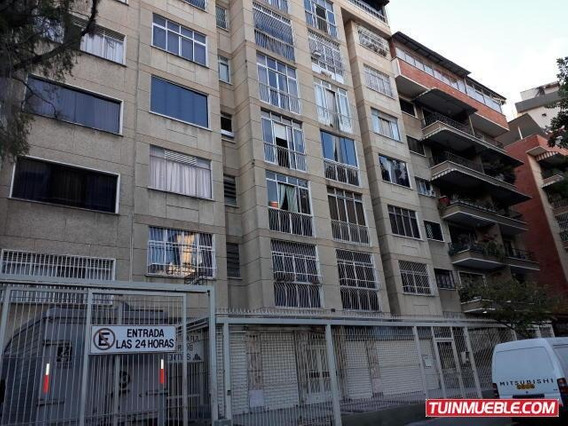 Apartamentos En Venta 19-2907 Josefina Caro 04241566697