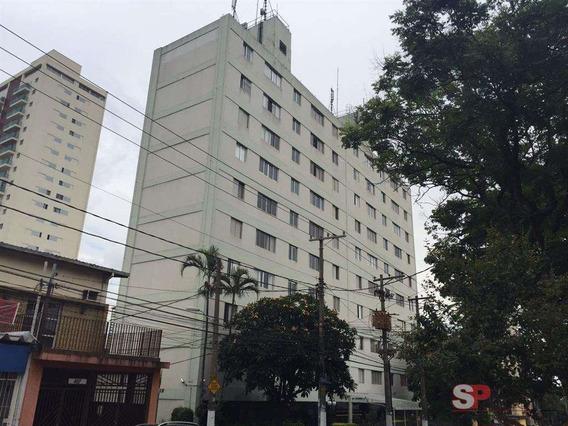 Apartamento Para Venda Por R$230.000,00 - Casa Verde, São Paulo / Sp - Bdi16375