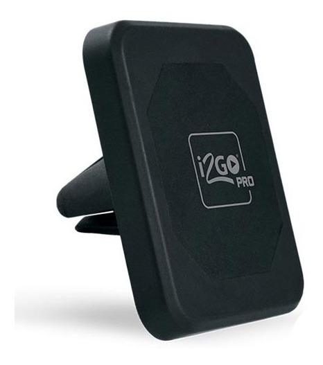 Suporte Veicular Magnético Power 6 I2go - Prooth003