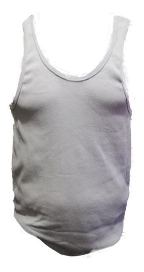 10 Camisetas De Hombre Mayoreo, Lote, Paca