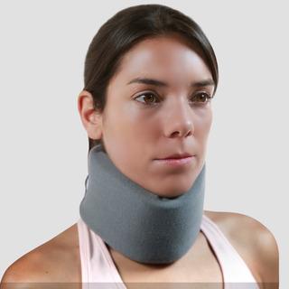 Collar Cervical Semi-rigido Blunding