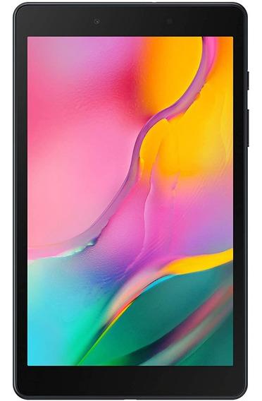 Samsung Tlcsmg1240 Tablet Galaxy Tab A 2 Gb, Qualcomm Snapdr
