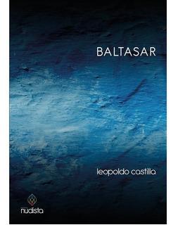 Baltasar - Leopoldo Castilla