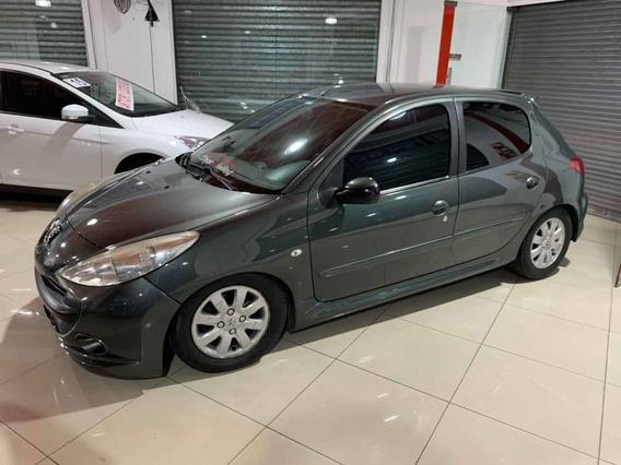 Peugeot 207 Compact 1.4 Compact Xs