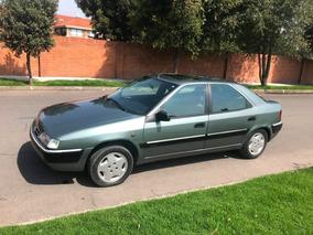 Citroën Xantia 2.0i