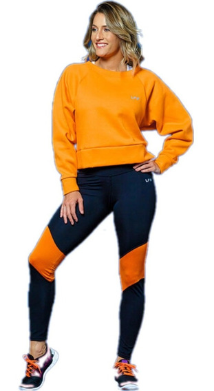 Buzo Lady Fit - Space
