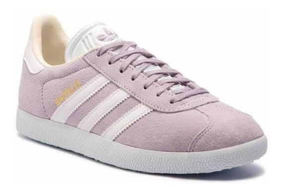 Tenis adidas Originals Gazelle Cg6066 Dancing Originals