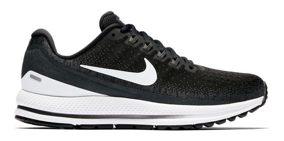 Zapatillas Mujer Nike Air Zoom Vomero 13 2015882-dx