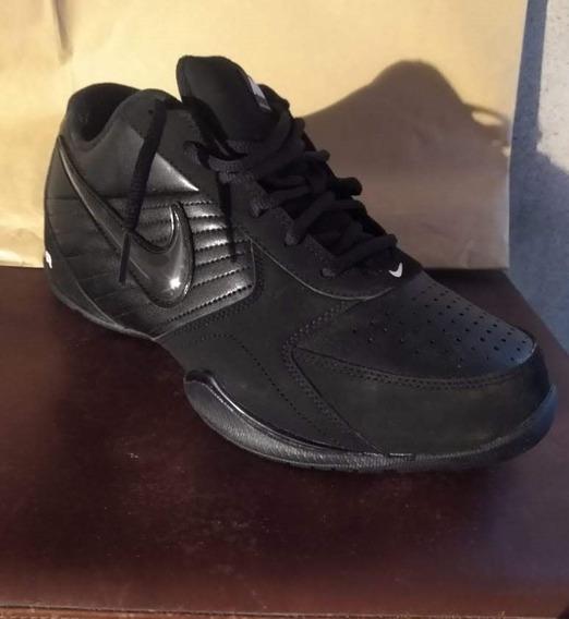 Zapatillas Nike Air Talle 10.5
