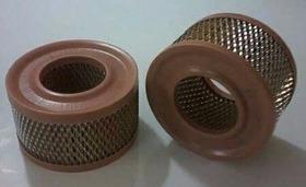 Filtro De Ar P Compressor Pistão Pressure 15ap/20aps/25/30