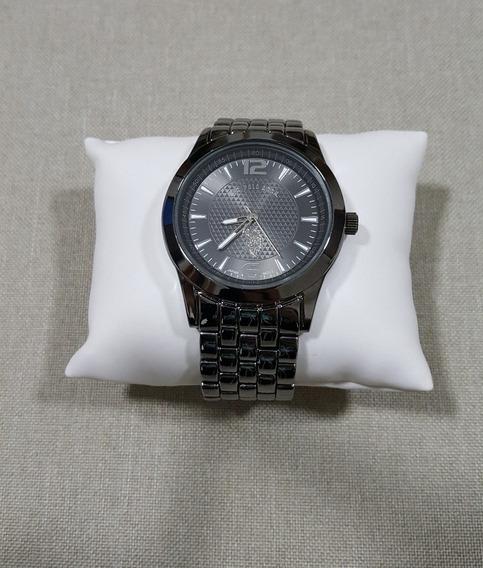 Relógio U.s. Polo Assn. Usc2071