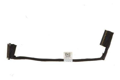 Cable Conexion Bateria Dell Latitude 5400 P/n Mk3x9