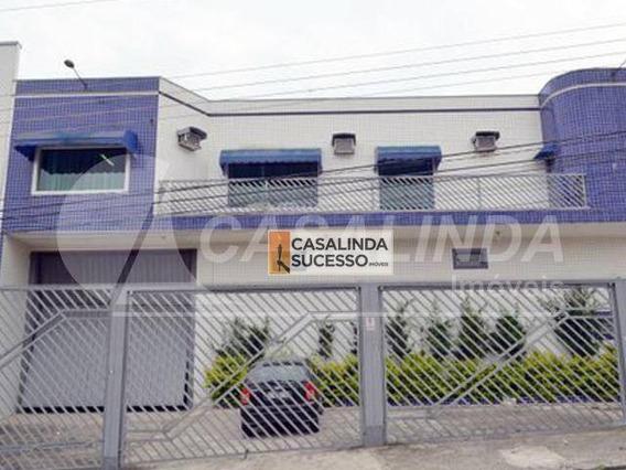 Prédio À Venda, 1150 M² Por R$ 4.900.000,00 - Vila Esperança - São Paulo/sp - Pr0099