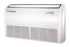 Sistema Techo Daikin 5 Tr Frío Calor 15000 Frigorías