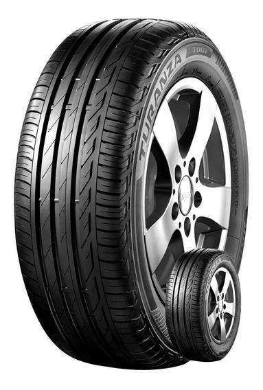 Combo 2u 225/45 R17 91 W Turanza T001 Bridgestone