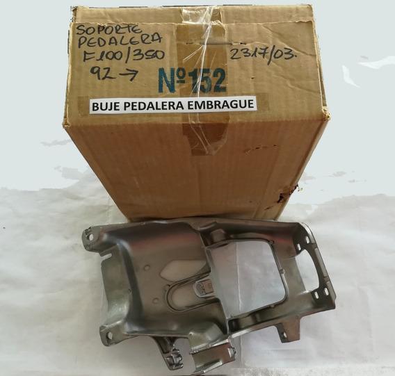 Soporte De Pedalera Ford F-100 350 81/92 2317/03 E4tz2l252b
