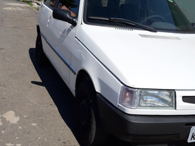 Fiat Uno Mille 1.0 | 8v Fire
