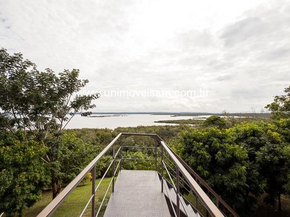 Sitio Com Frente Para O Rio - Ch00002 - 32437420
