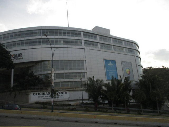 Local Comercial En Obra Gris Cerro Verde