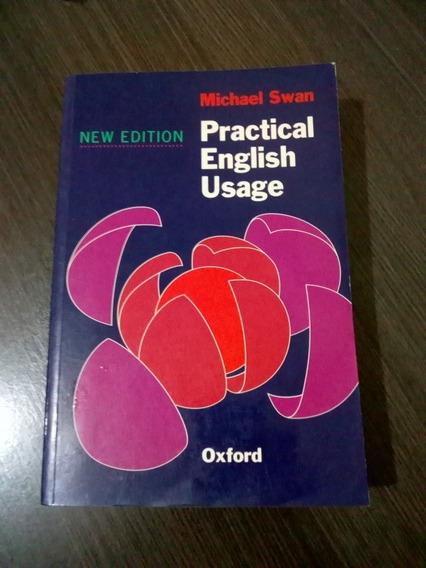 Practical English Usage - Michael Swan