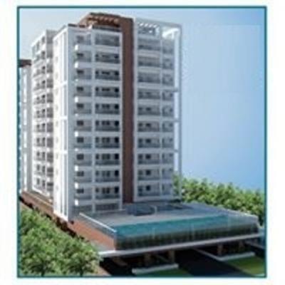 Apartamento Decorado Na Praia Do Sonho,em Itanhaém Sp