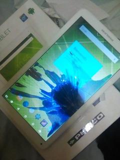Tablet Philco Oferta!!