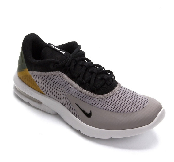 Tênis Nike Air Max Advantage 3 Masculino
