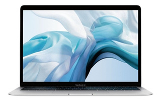 Macbook Air Mre82e/a-128gb-garantia-cuotas Sin Interes!