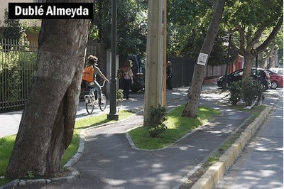 Local Comercial En Venta En Ñuñoa