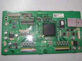 Placa T-con Philco Pl4280 6870qce020d Up