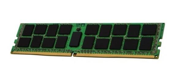 Memoria 32 Gb Kigston Servidor Dell Ktd-pe426/32g R540/r740