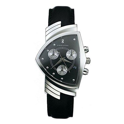 Hamilton Para Hombre Reloj Reloj H24412732 WIEHDY29