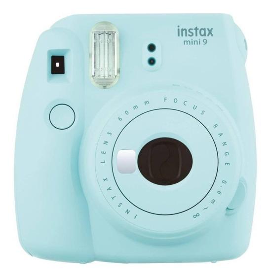 Instax + 20 Fotos
