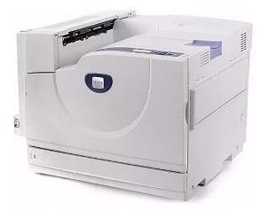 Impressora A3 Laser Colorida Xerox Phaser 7760 * $pra Vender