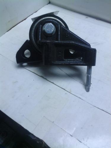 Base Motor Derecha Principal Chevrolet Spark (40)