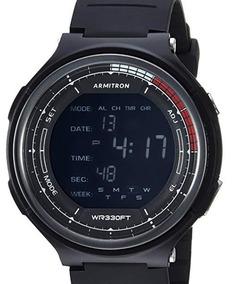 Relógio Armitron Sport Men