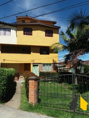 Casas En Venta Rionegro 874-627