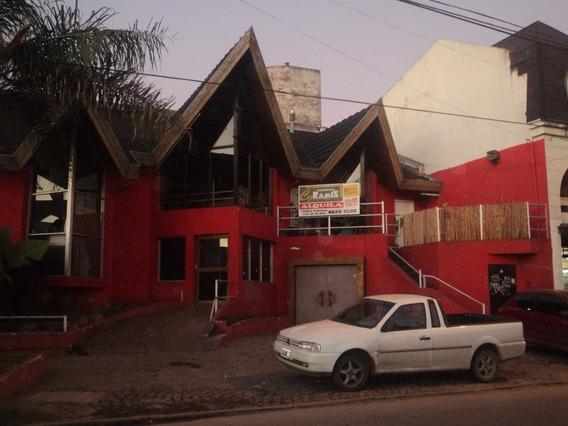 Ideal Inversor Ituzaingo/castelar.