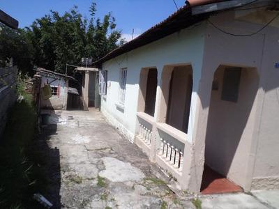 Terreno Para Venda, 338.0 M2, Vila Bonilha - São Paulo - 3537