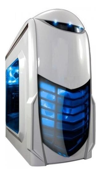 Computador Pc Gamer Amd A6 7400k, 8gb, Hdmi, Radeon R5 2gb