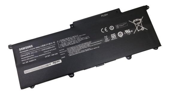 Bateria Original Samsung Ativ Book 9 Np900x3c Aa-plxn4ar