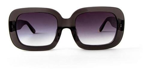 Lentes De Sol Invicta Eyewear I 21691-ang-01-01 Unisex
