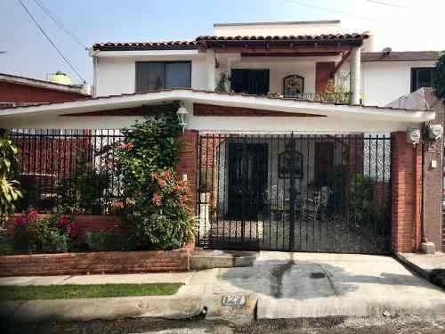 Casa En Venta Las Alamedas Atizapan