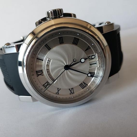 Reloj Breguet Marine 5817