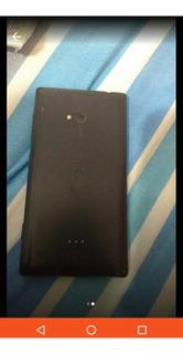 Nokia Lumia 720 Oportunidad!