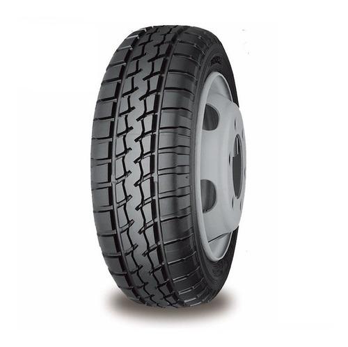 Neumático 195/70r17,5 Yokohama 108/106l Ly018d Radial Amato