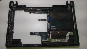 Carcaça Tcorp Qnex Innov Tc14 Series Ii Ptksa4pt Cc0335